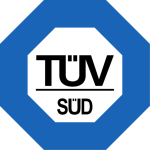 Italmatic Snap-in valves: now TÜV approved – Italmatic